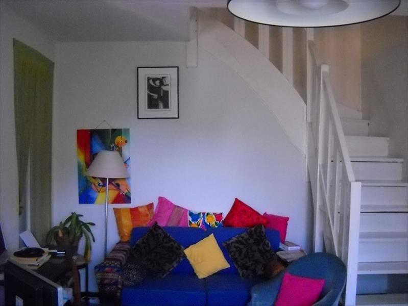Vente maison / villa Niort 123900€ - Photo 3