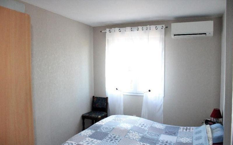 Venta  casa Savonnieres 285000€ - Fotografía 6