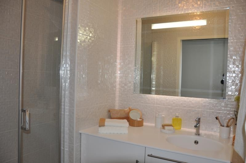Vente de prestige appartement La baule escoublac 1100000€ - Photo 7