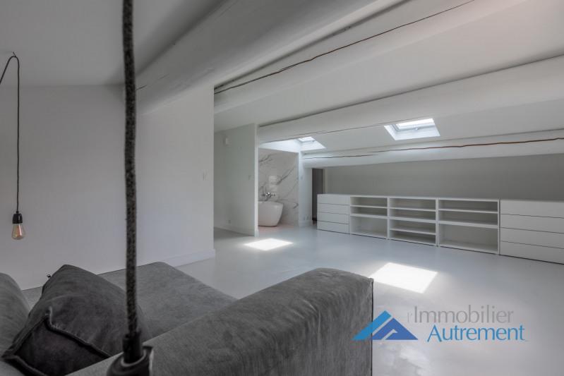Vente appartement Gémenos 390000€ - Photo 7