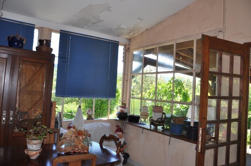 Sale house / villa Proche izernore 257000€ - Picture 4