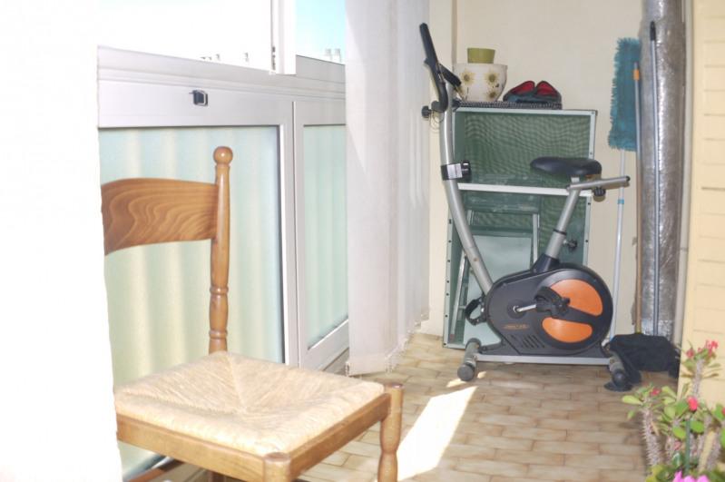 Rental apartment Marseille 9ème 800€ CC - Picture 9