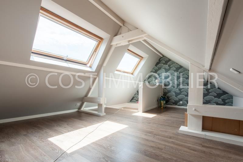 Venta  apartamento Bois colombes 419000€ - Fotografía 7