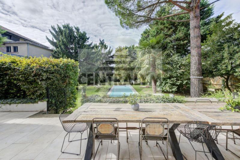 Vente de prestige maison / villa Fontaines-sur-saône 1195000€ - Photo 16