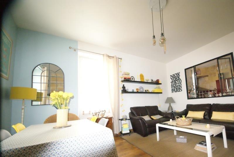 Vente de prestige maison / villa Bordeaux 649000€ - Photo 1