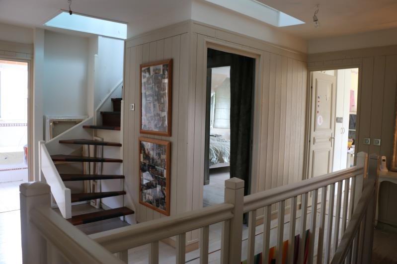 Vente de prestige maison / villa St nom la breteche 1085000€ - Photo 10