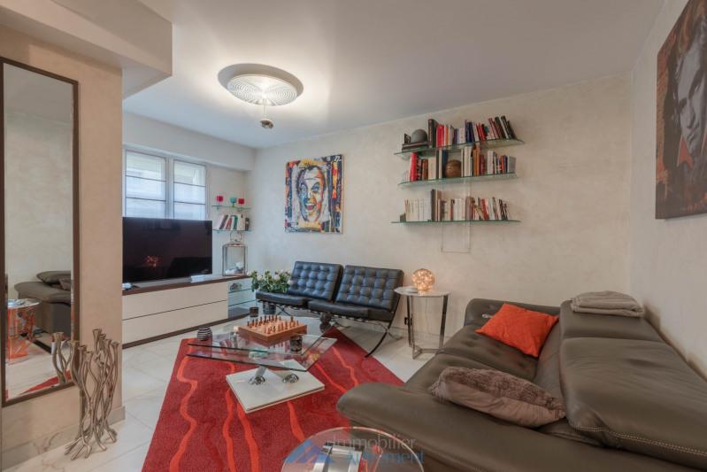 Venta  apartamento Aix-en-provence 1150000€ - Fotografía 2
