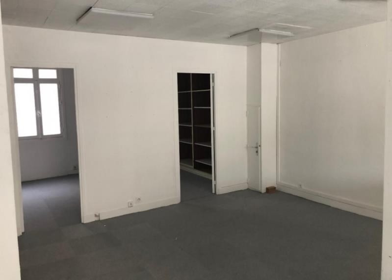 Location boutique Le raincy 2 400€ HT/HC - Photo 2