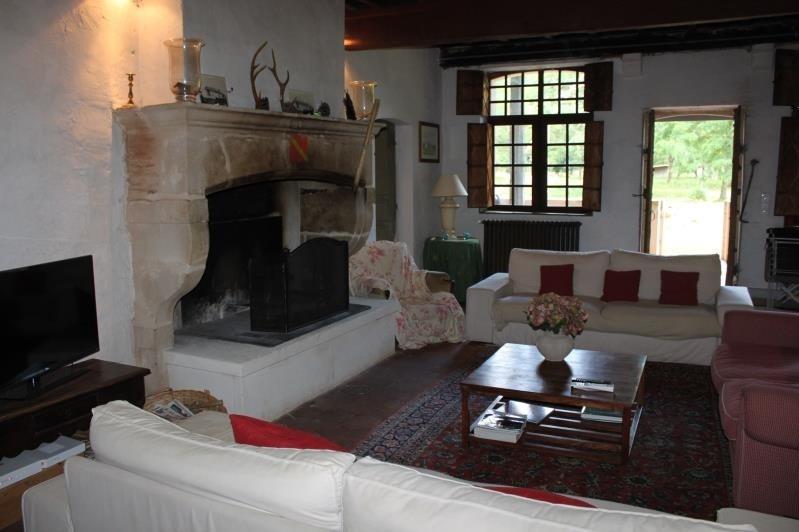 Продажa дом Langon 398000€ - Фото 5