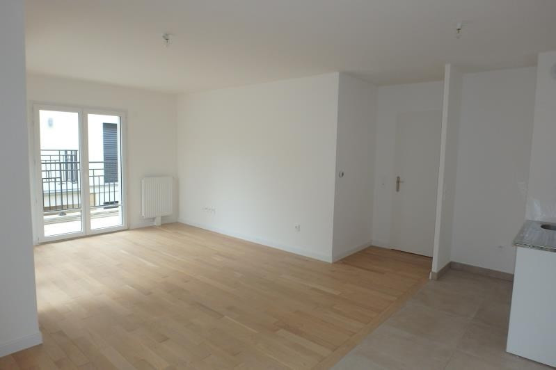 Location appartement Viroflay 1 590€ CC - Photo 2