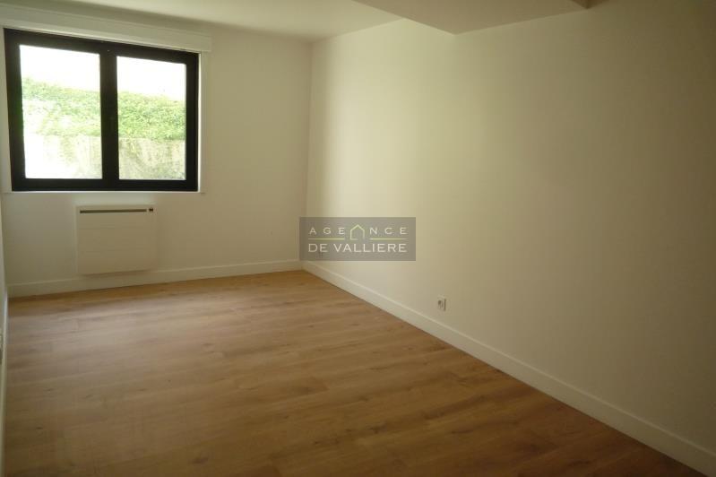 Sale apartment Rueil malmaison 498000€ - Picture 7