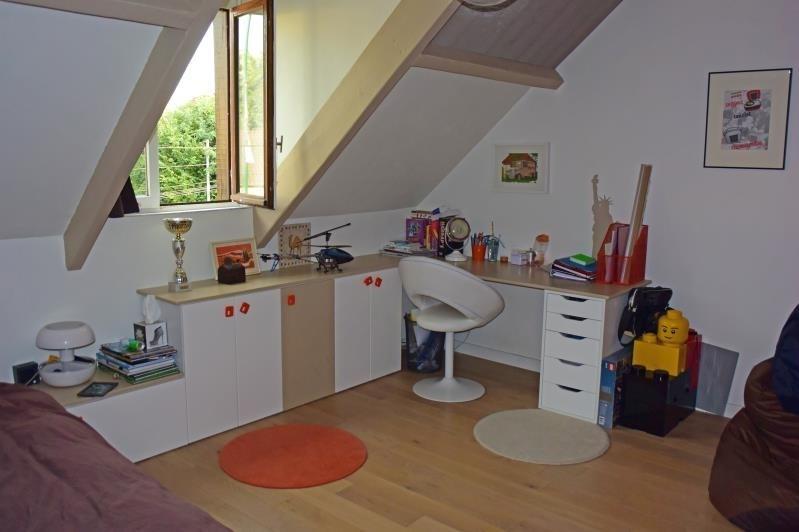 Vente maison / villa Verrieres le buisson 580000€ - Photo 6