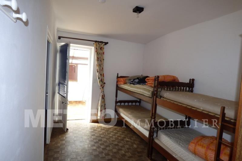 Vente maison / villa La tranche sur mer 155975€ - Photo 5