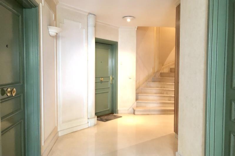 Vente appartement Vaucresson 200000€ - Photo 9