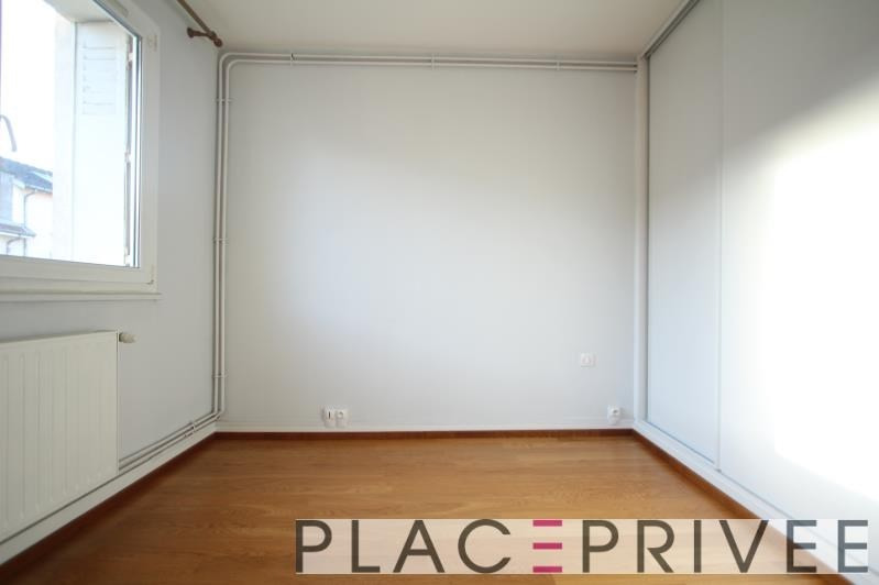 Location appartement Nancy 765€ CC - Photo 4