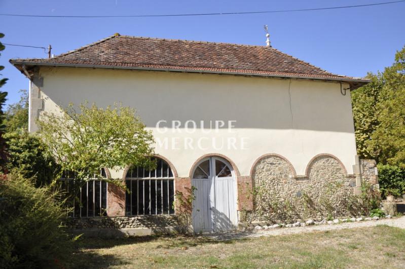 Vente de prestige maison / villa Chimilin 890000€ - Photo 10
