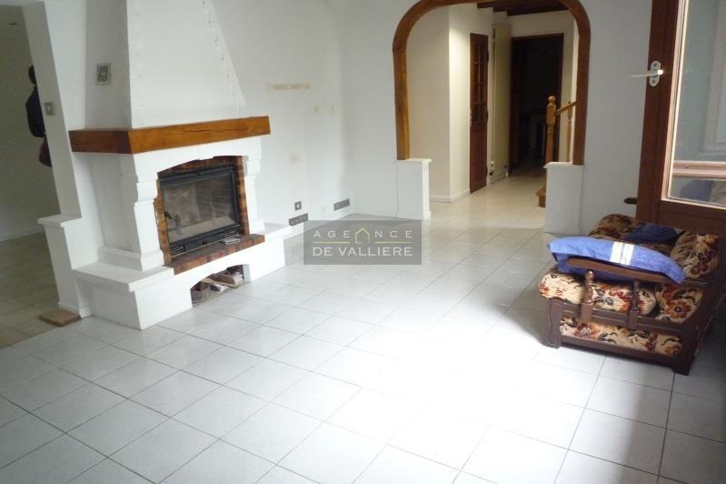 Vente maison / villa Rueil malmaison 780000€ - Photo 2