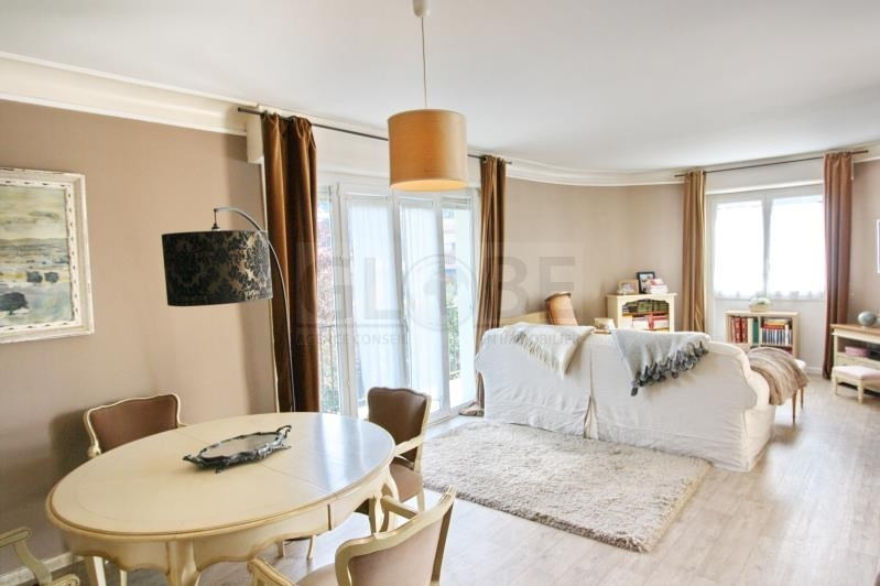 Deluxe sale house / villa Anglet 766500€ - Picture 1