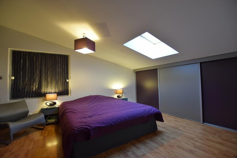 Sale apartment Jurancon 179000€ - Picture 5