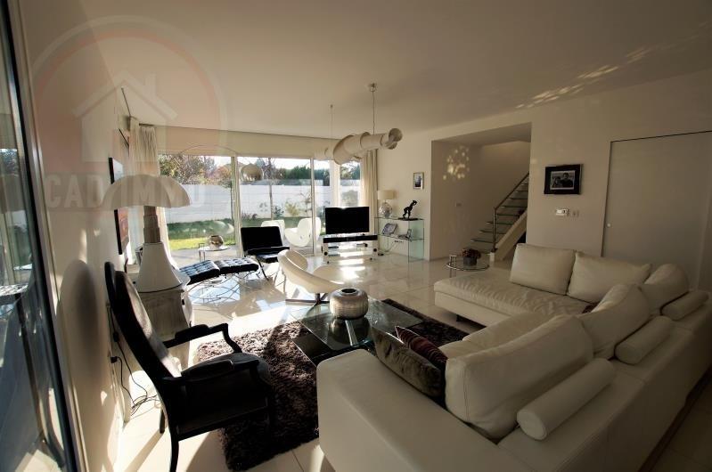 Vente de prestige maison / villa Bergerac 600000€ - Photo 2