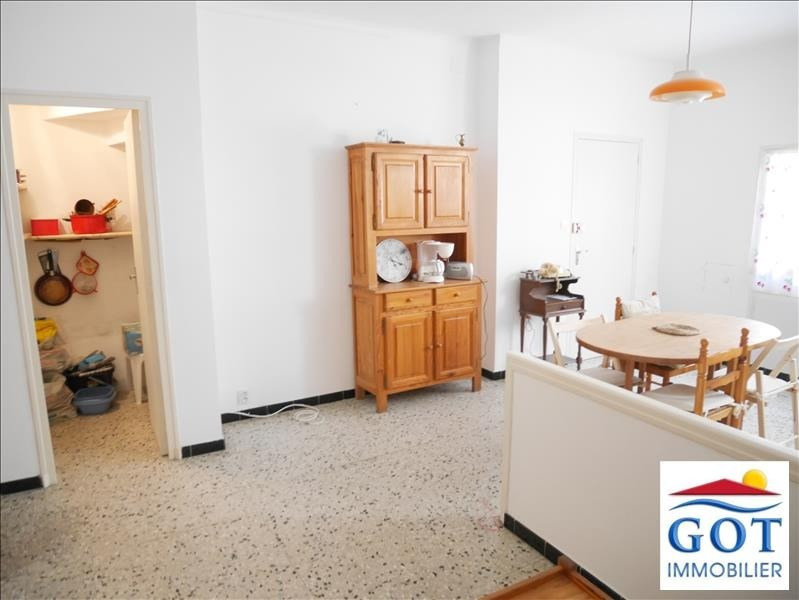 Vente appartement St laurent de la salanque 90 500€ - Photo 7
