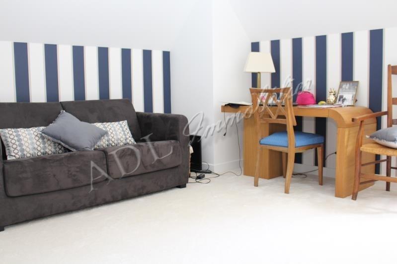 Vente de prestige maison / villa Lamorlaye 890000€ - Photo 8