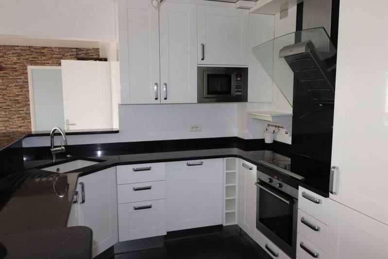 Location appartement Garches 2000€ CC - Photo 3