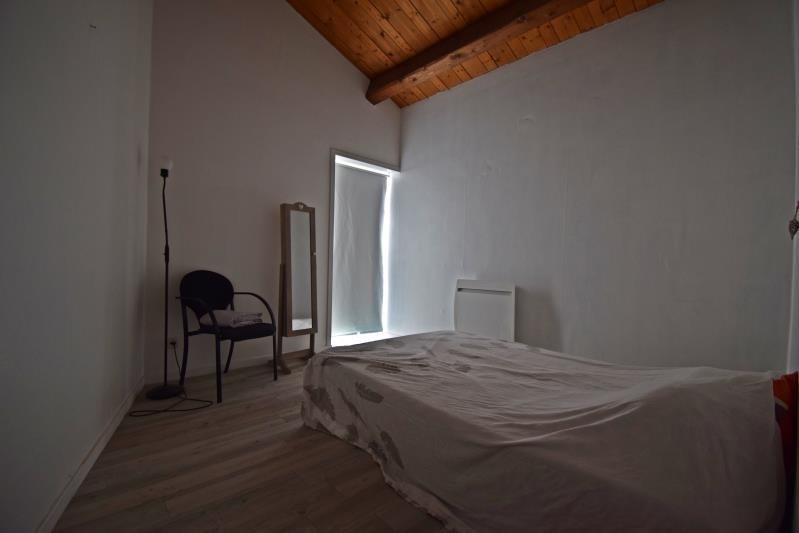 Sale house / villa Villerest 190800€ - Picture 4