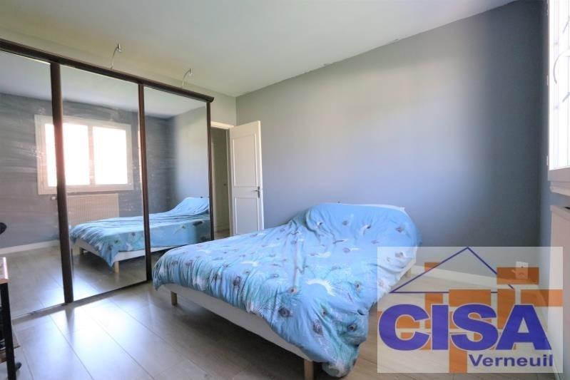 Vente maison / villa Senlis 396000€ - Photo 7
