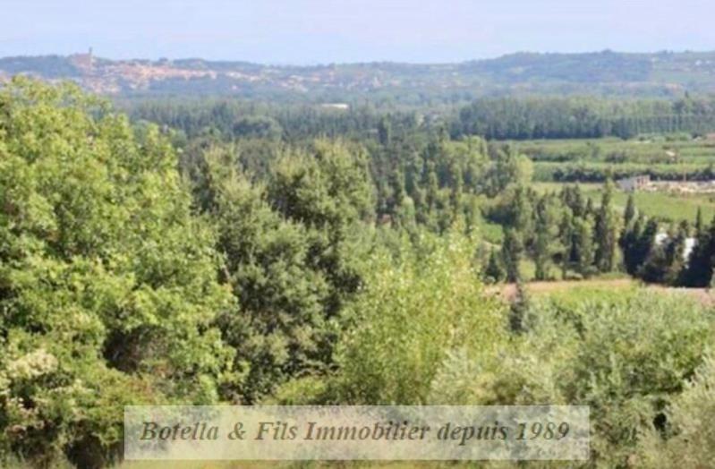 Verkoop van prestige  huis Villeneuve les avignon 936000€ - Foto 3