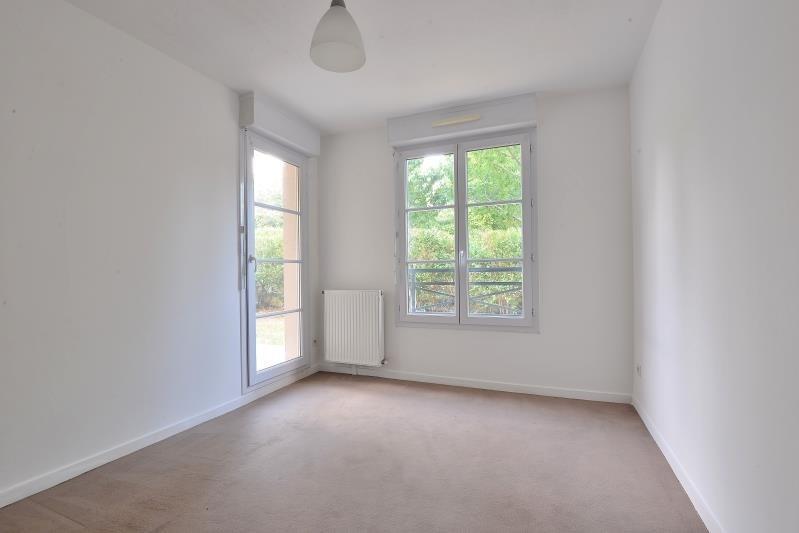 Vente appartement Epinay sur orge 214000€ - Photo 3