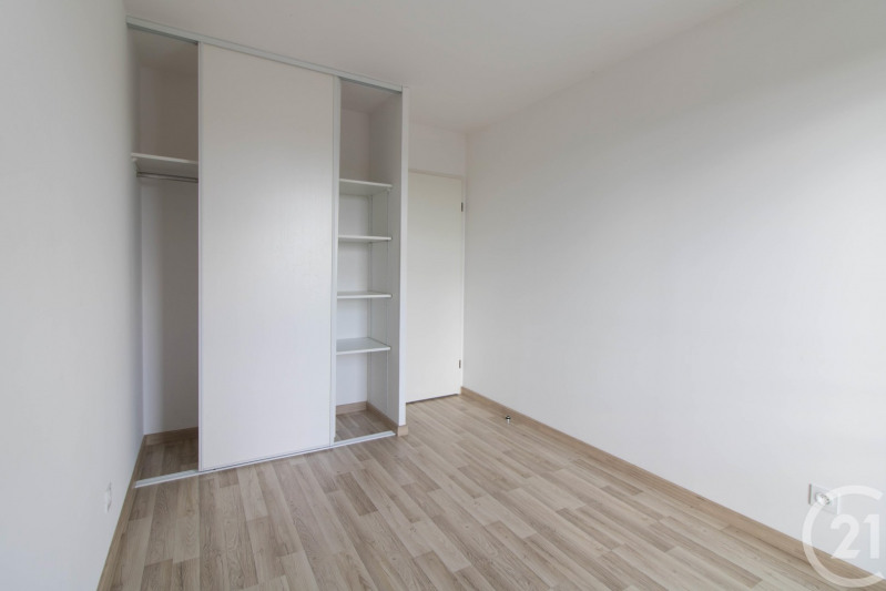 Rental apartment Blagnac 730€ CC - Picture 6