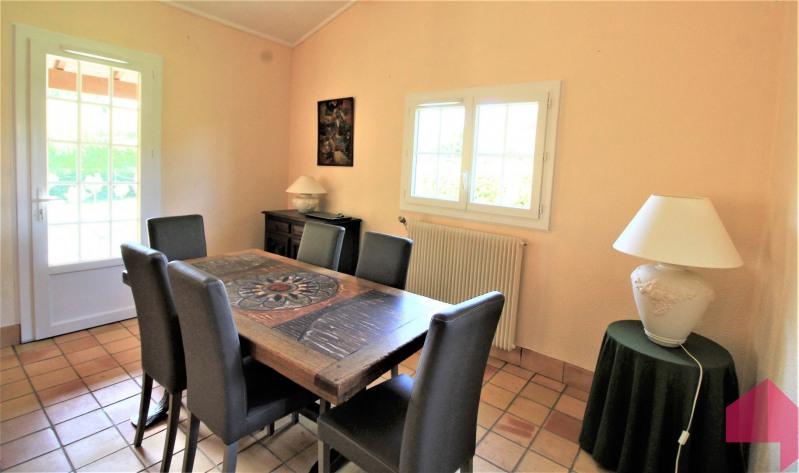 Sale house / villa Saint-orens-de-gameville 410000€ - Picture 3