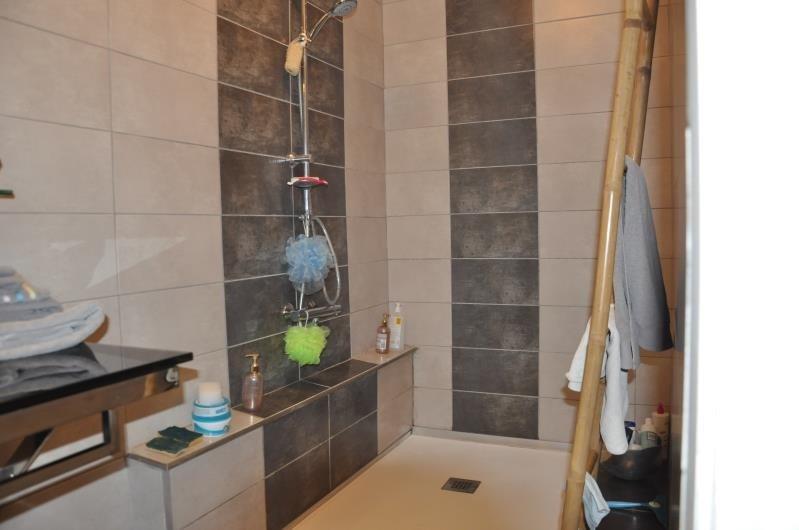 Sale house / villa Proche  izernore 289000€ - Picture 7