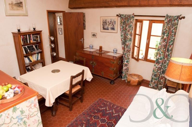 Sale house / villa Bormes les mimosas 259600€ - Picture 3