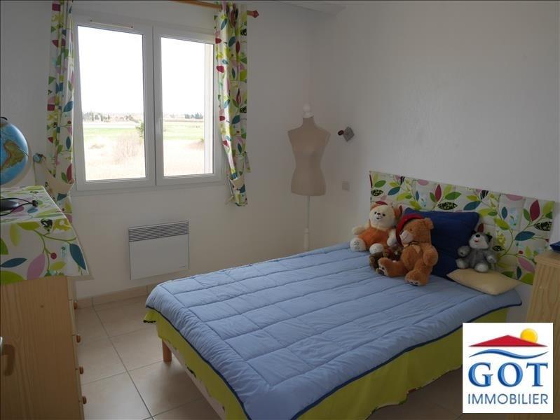 Verkoop  huis Ste marie 349000€ - Foto 10