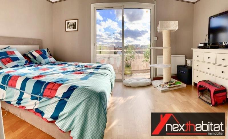 Vente appartement Livry gargan 215000€ - Photo 6