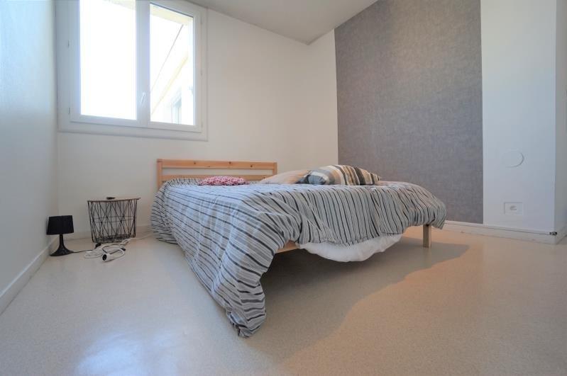 Vente appartement Le mans 61500€ - Photo 3