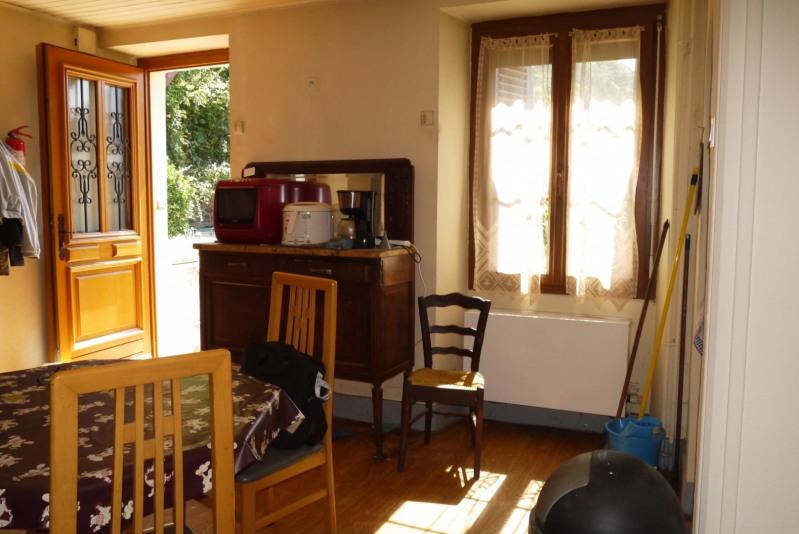 Life annuity house / villa Le cheylas 28450€ - Picture 4