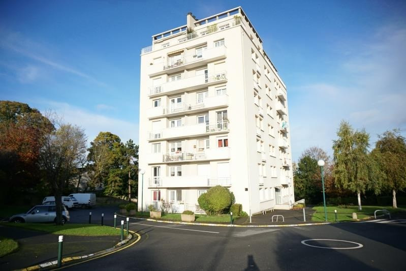Location appartement Mondeville 995€ CC - Photo 10