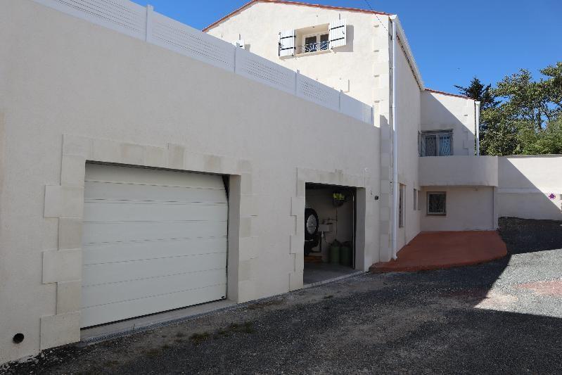 Vente de prestige maison / villa Royan 649800€ - Photo 15