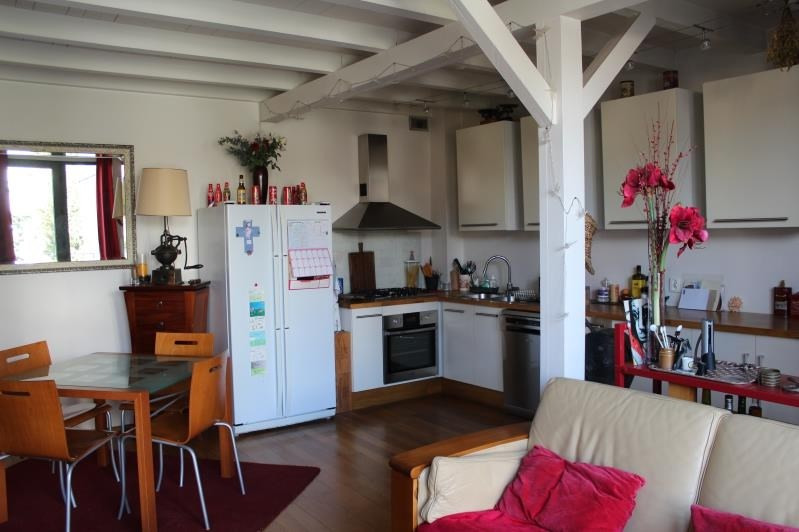 Sale house / villa Colombes 650 000€ - Picture 4