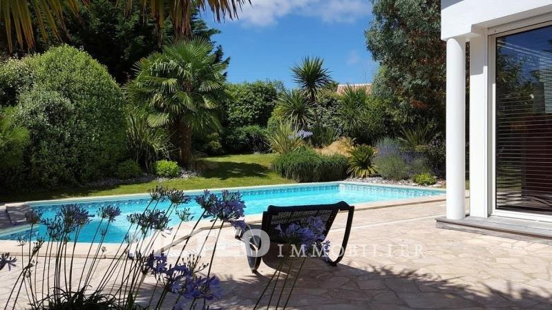 Vente de prestige maison / villa Les sables d'olonne 647800€ - Photo 7