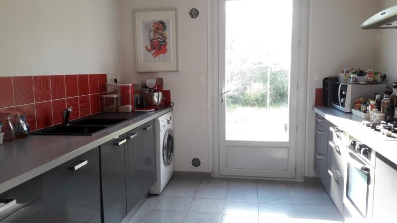 Vente maison / villa Niort 168 000€ - Photo 2