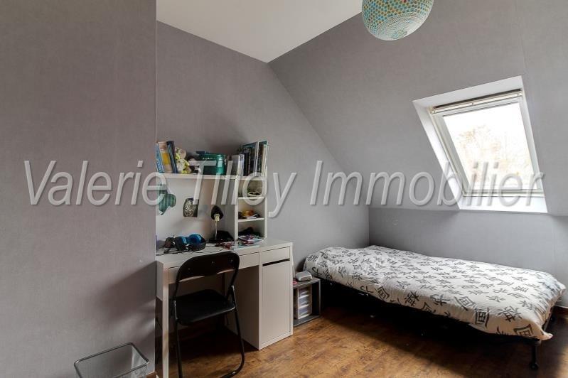 Revenda apartamento Bruz 175950€ - Fotografia 5