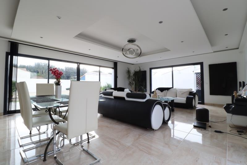Deluxe sale house / villa Dolus d'oleron 755550€ - Picture 3