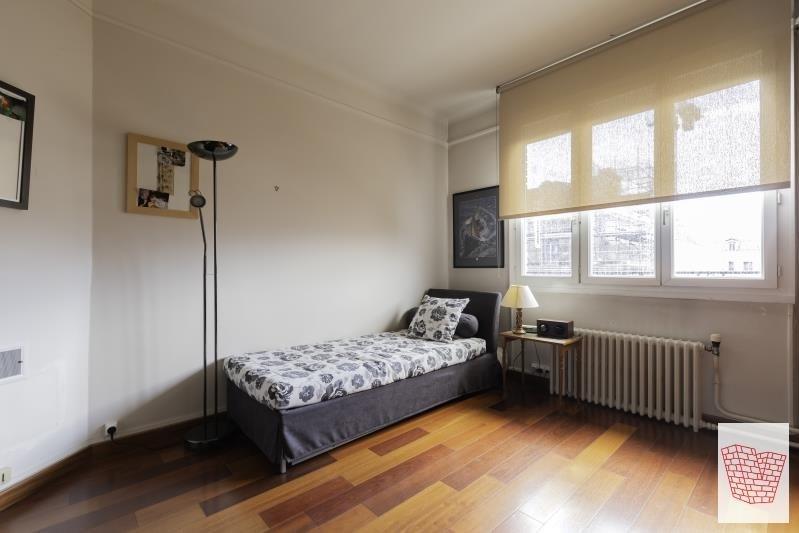 Vente de prestige maison / villa Colombes 1390000€ - Photo 5
