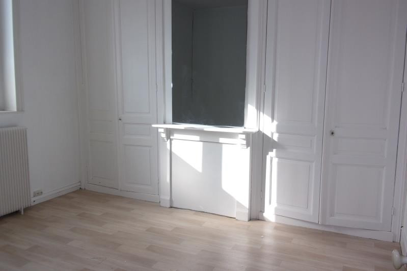 Location maison / villa Armentieres 1 250€ CC - Photo 6