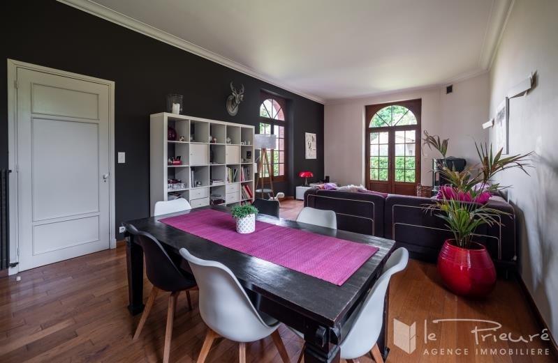 Vente maison / villa Albi 448000€ - Photo 3