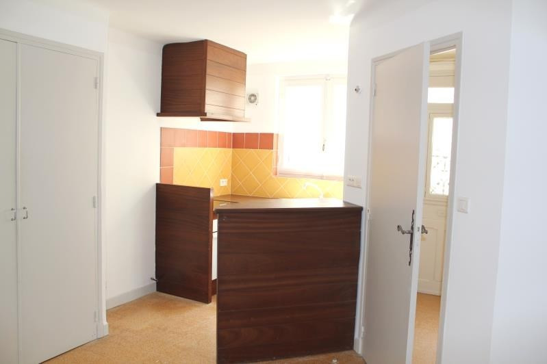 Sale apartment Villeneuve les avignon 279 000€ - Picture 3
